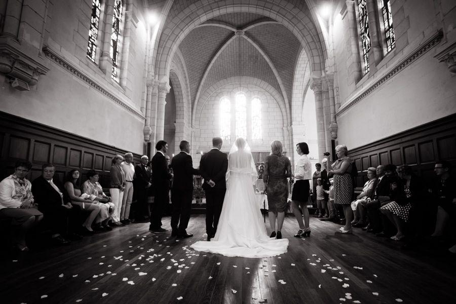 mariage_orthodoxe_nantes.jpg