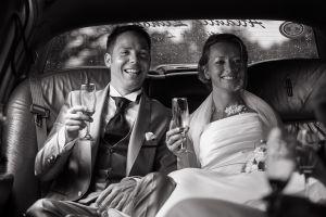 mariés_limousine_nantes.jpg