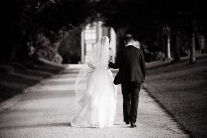 mariage_couple_dos.jpg