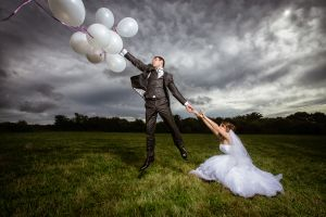 photo_originale_mariage_nantes.jpg