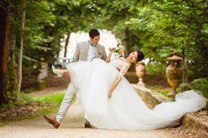 photographe_mariage_bretagne.jpg